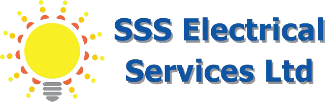 SSS Electrical Services Ltd - Local electricians in Newmarket